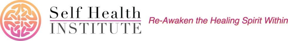 Self Health Institute